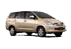 Innova Crystal pune to kurla taxi rent