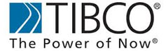 TIBCO The Power of Now