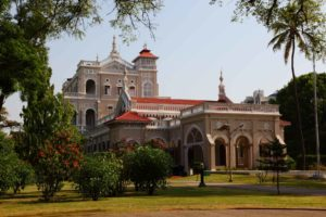taxi for Aga Khan Palace pune