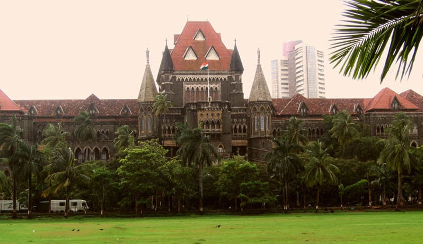 Bombay High Court -car rent in pune